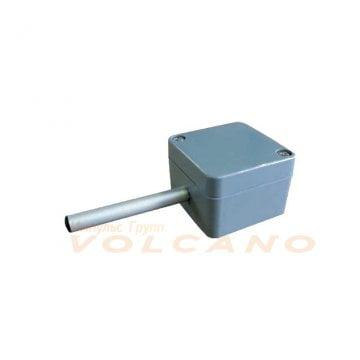 Датчик NTC IP66.jpg